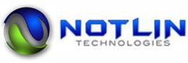 notlintech.com